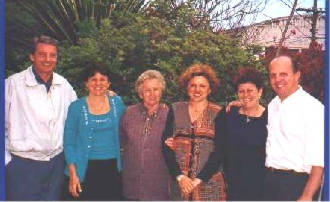 Landroni_Famiglia